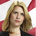 File:Carrie Mathison icon.jpg