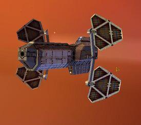 Ion array01