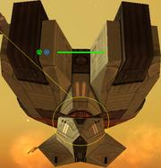 Mover-AI Core