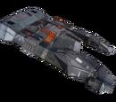 Interceptor (Kushan)