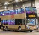 龍運巴士R33線