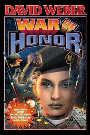 File:War of honor.jpg