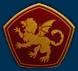 File:RMN logo small boxcolored.png