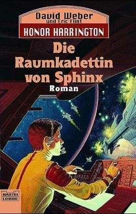 File:HHA3 German Cover.jpg