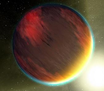 File:Planet art.jpg