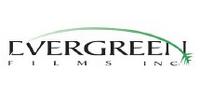 Evergreen Films
