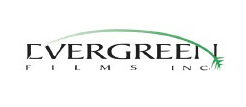 File:EvergreenFilms logo.png