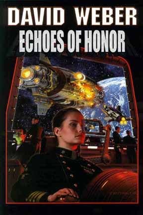 File:Echoes of honor.jpg