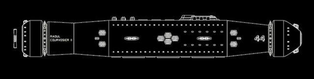 File:Raoul Courcosier II class schematic.png