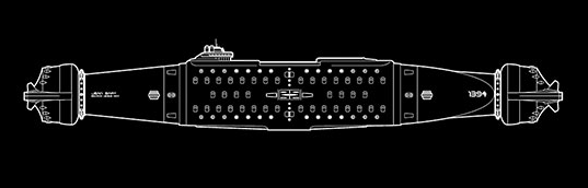 File:Nevada-class BC.png