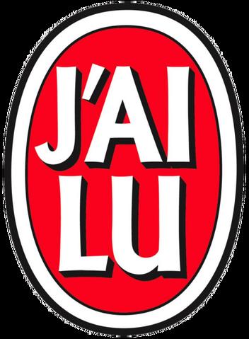 File:LogoJ'aLlu.png