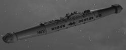 Apollo class