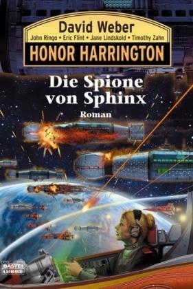 File:HHA4 German cover 1.jpg