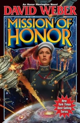 File:HH12 Mission of Honor cover1.png