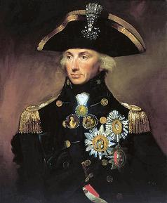 File:Lord nelson.jpg
