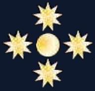 File:Collar Pin RMN Admiral of the Fleet.png
