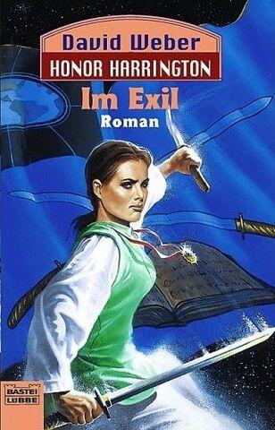 File:HH5 German cover.jpg