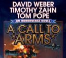 A Call to Arms (novel)