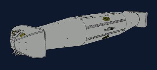 File:HMS Minotaur CLAC-01.jpg