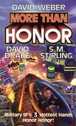 File:More Than Honor.jpg