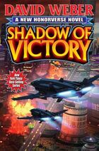 Shadow of Victory cover 01