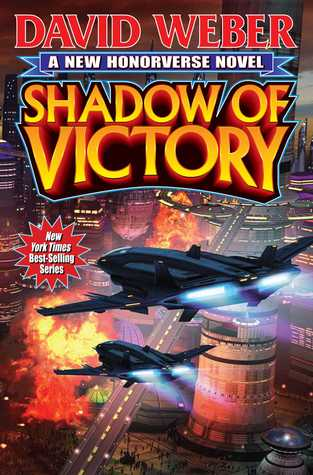 File:Shadow of Victory cover 01.jpg
