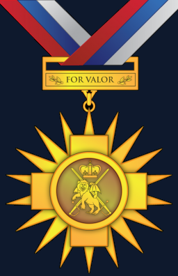 File:Parliamentary Medal of Valor 01.png