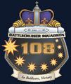 BatCruRon 108 unit patch.png