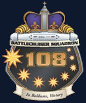 File:BatCruRon 108 unit patch.png