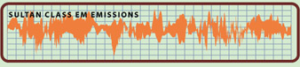 File:Sultan class emissions.png