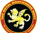 The Royal Manticoran Navy (fan association)