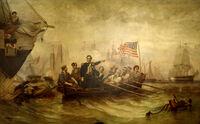 Battle of Lake Erie