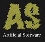 Artificial Software logo