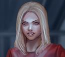 Cordelia Ransom
