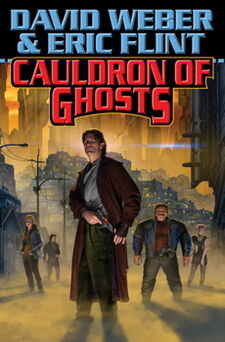 CS3 Cauldron of Ghosts cover 01