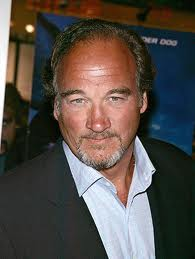 james belushi films