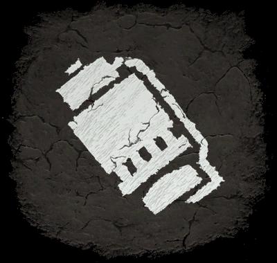 MetalVessel-Icon