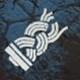 CrystalBraiding-Icon