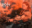 Horizon Zero Dawn Wiki