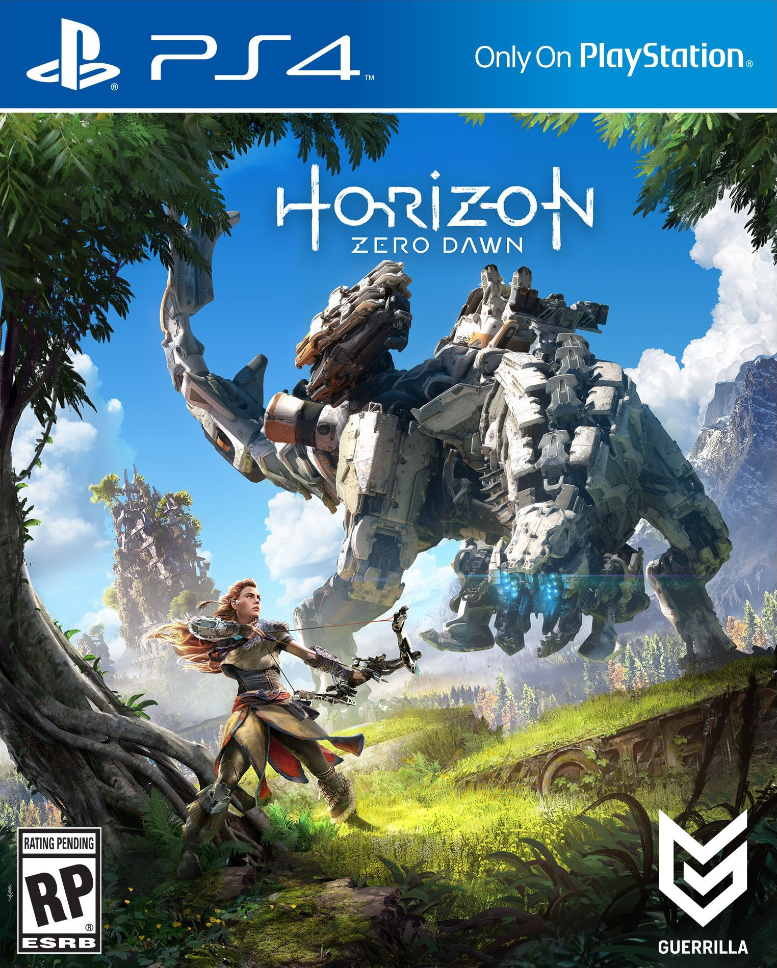 http://vignette1.wikia.nocookie.net/horizonzerodawn/images/d/d4/Horizon-zero-dawn-box-art.jpg/revision/latest?cb=20160616210605