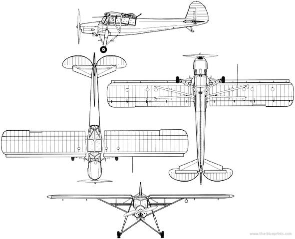 File:Fieseler-fi-156-storch.png