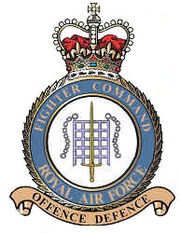 RAF Fighter Command