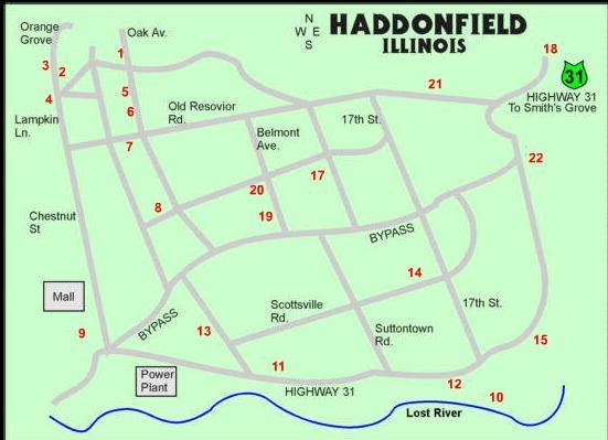 Haddonfieldmap