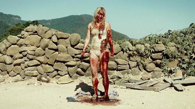 Risultati immagini per ruins film