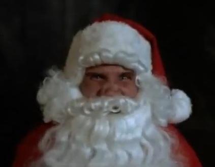 Killer Santa Killer Santa