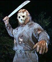 Jason promo 2