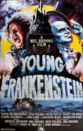 Young-frankenstein poster-1-