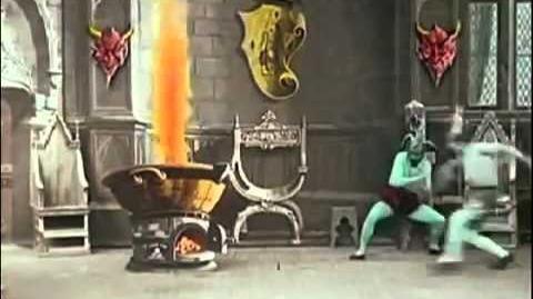 1903 - The Infernal Caldron - GEORGES MELIES - Le chaudron infernal Boiling Pot
