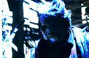 Myers blue