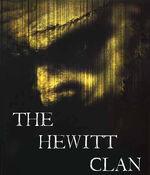 HewittClanWhite